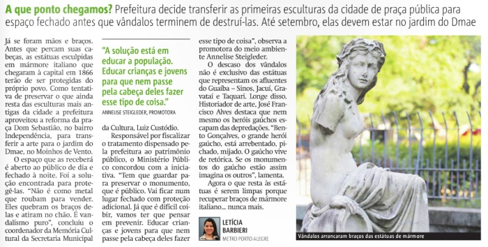 esculturas-dom-sebastiao1