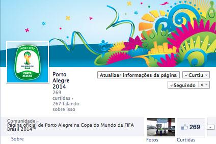 Imagem: Divulgação/PMPA