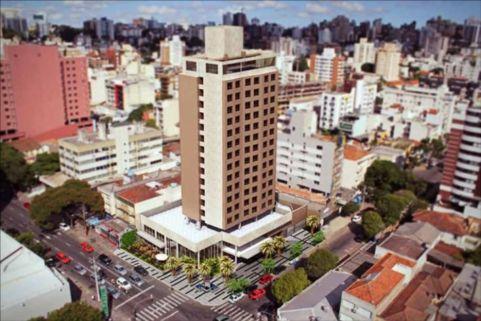 Intercity Premium Moinhos_Vista Aerea_pad2