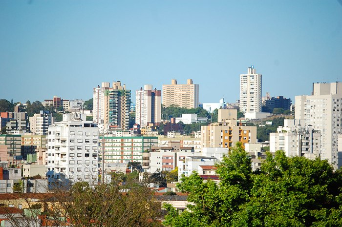 porto-alegre-vista-do-alto (1)