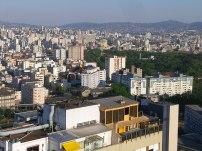 porto-alegre-vista-do-alto (101)