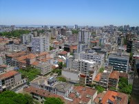 porto-alegre-vista-do-alto (104)
