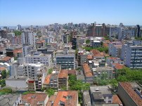 porto-alegre-vista-do-alto (107)