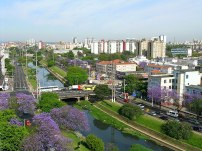 porto-alegre-vista-do-alto (108)