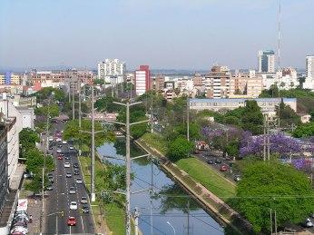 porto-alegre-vista-do-alto (110)