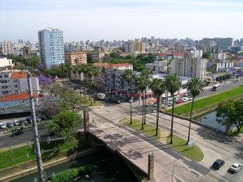porto-alegre-vista-do-alto (111)