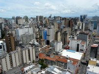 porto-alegre-vista-do-alto (113)