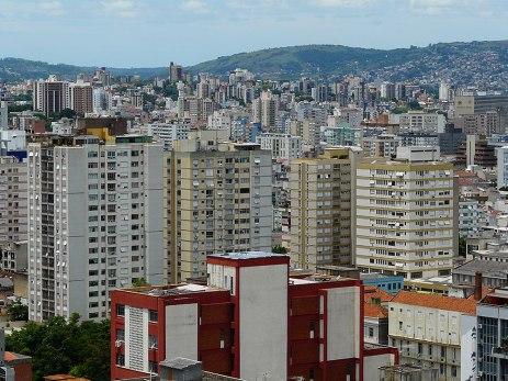 porto-alegre-vista-do-alto (114)