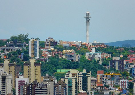 porto-alegre-vista-do-alto (115)