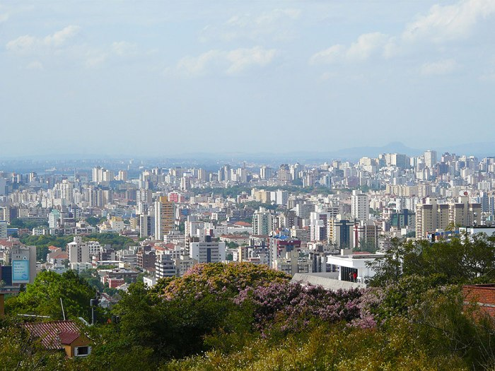 porto-alegre-vista-do-alto (118)