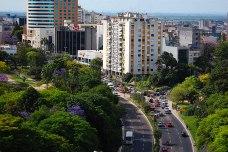 porto-alegre-vista-do-alto (12)