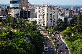 porto-alegre-vista-do-alto (12)