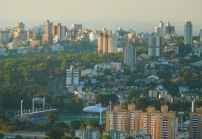 porto-alegre-vista-do-alto (122)