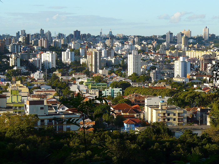 porto-alegre-vista-do-alto (124)