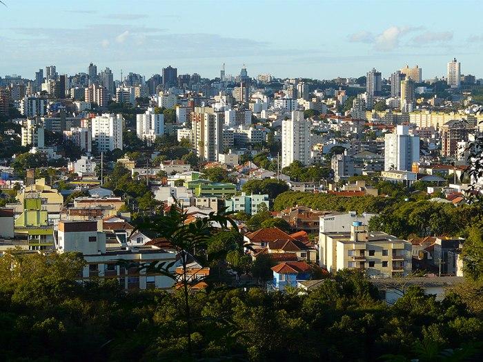 porto-alegre-vista-do-alto (124)