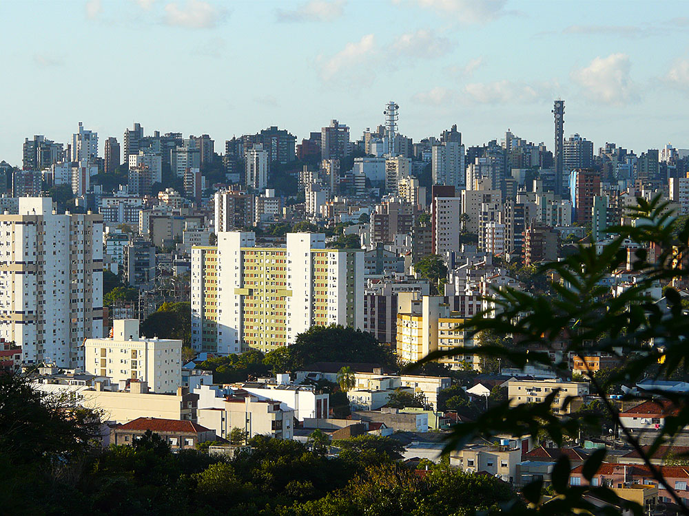 porto-alegre-vista-do-alto (125)