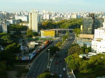 porto-alegre-vista-do-alto (127)