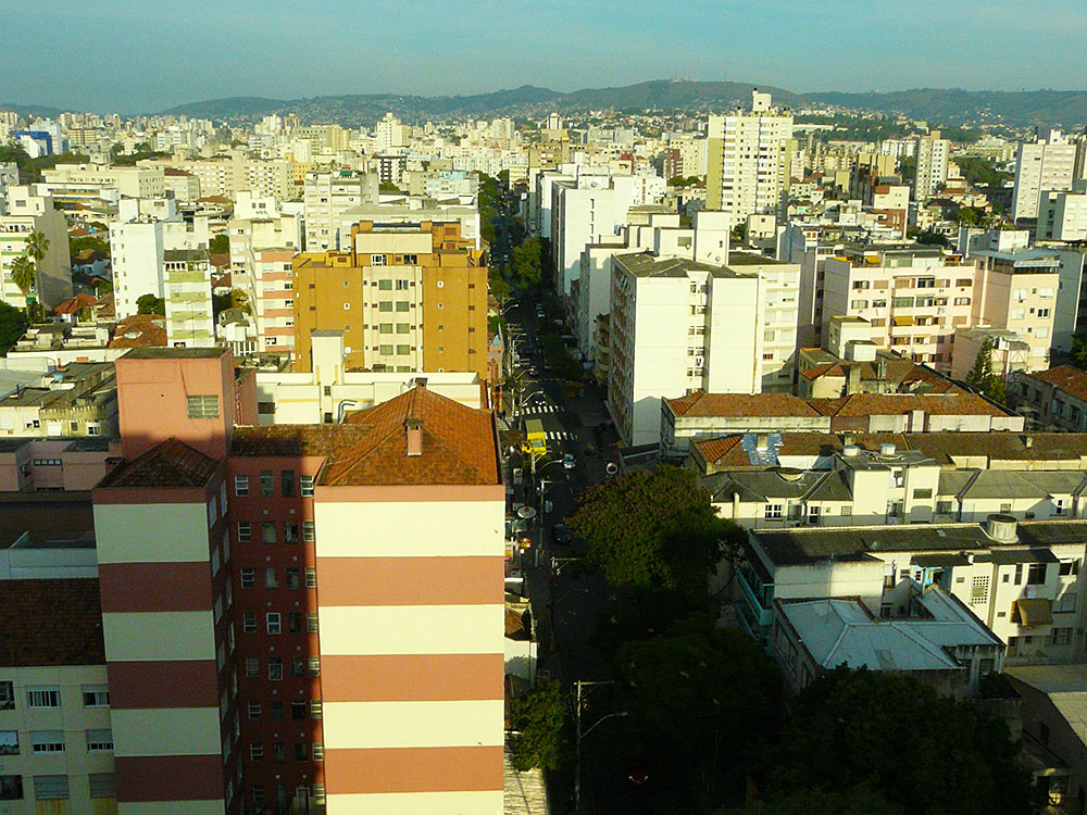 porto-alegre-vista-do-alto (128)