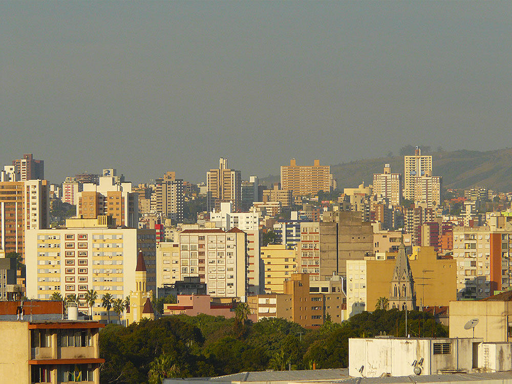 porto-alegre-vista-do-alto (133)