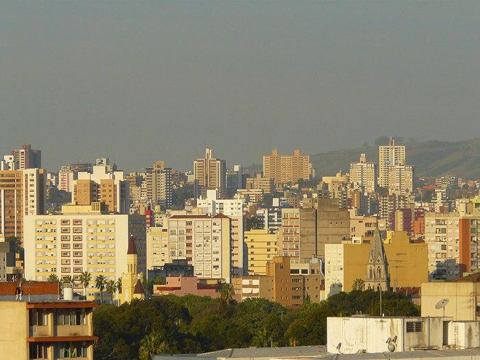 porto-alegre-vista-do-alto (133)