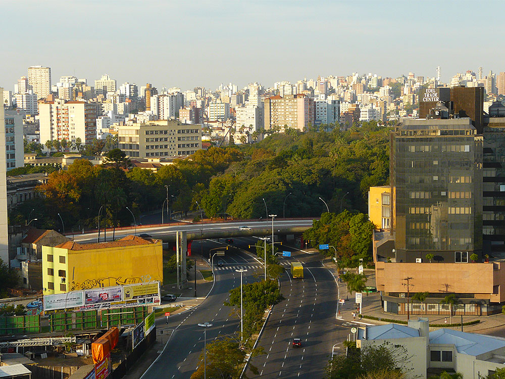 porto-alegre-vista-do-alto (134)