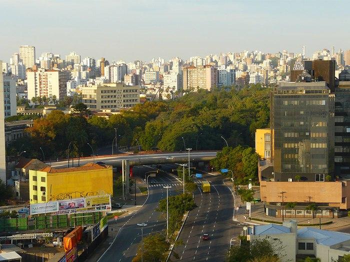 porto-alegre-vista-do-alto (134)