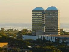 porto-alegre-vista-do-alto (135)