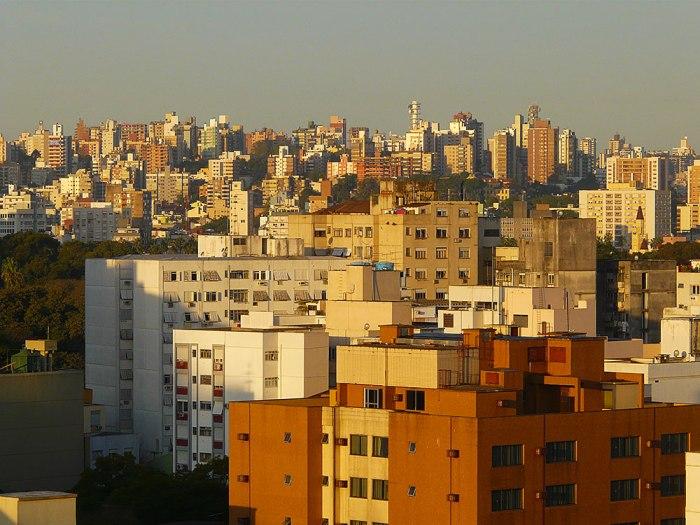 porto-alegre-vista-do-alto (137)
