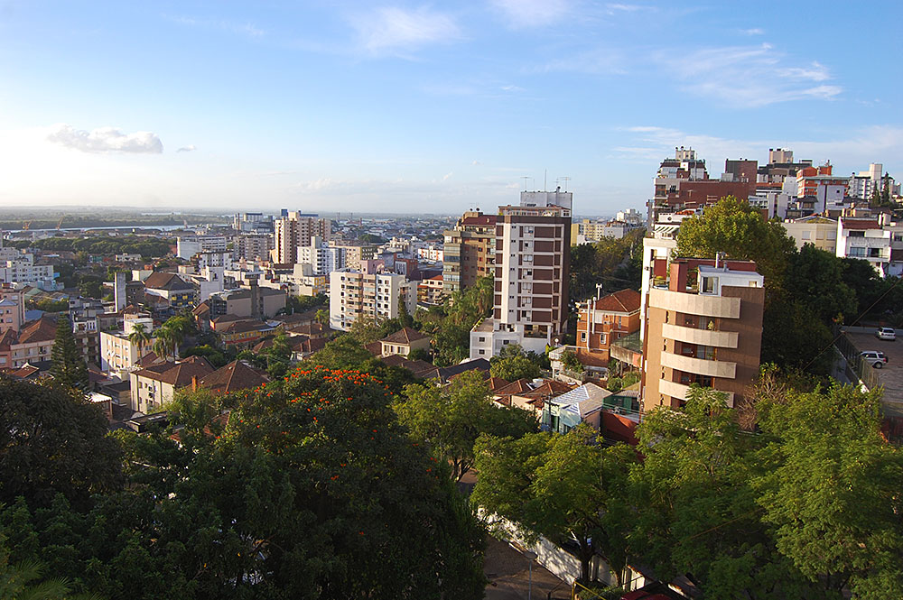 porto-alegre-vista-do-alto (14)
