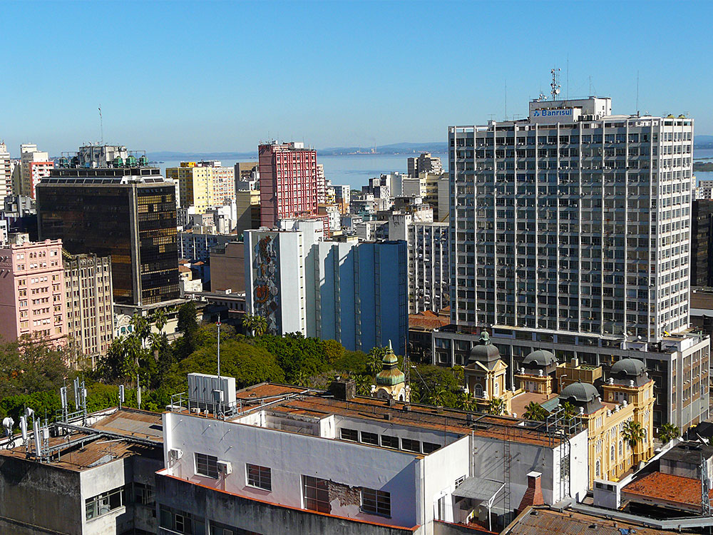 porto-alegre-vista-do-alto (141)