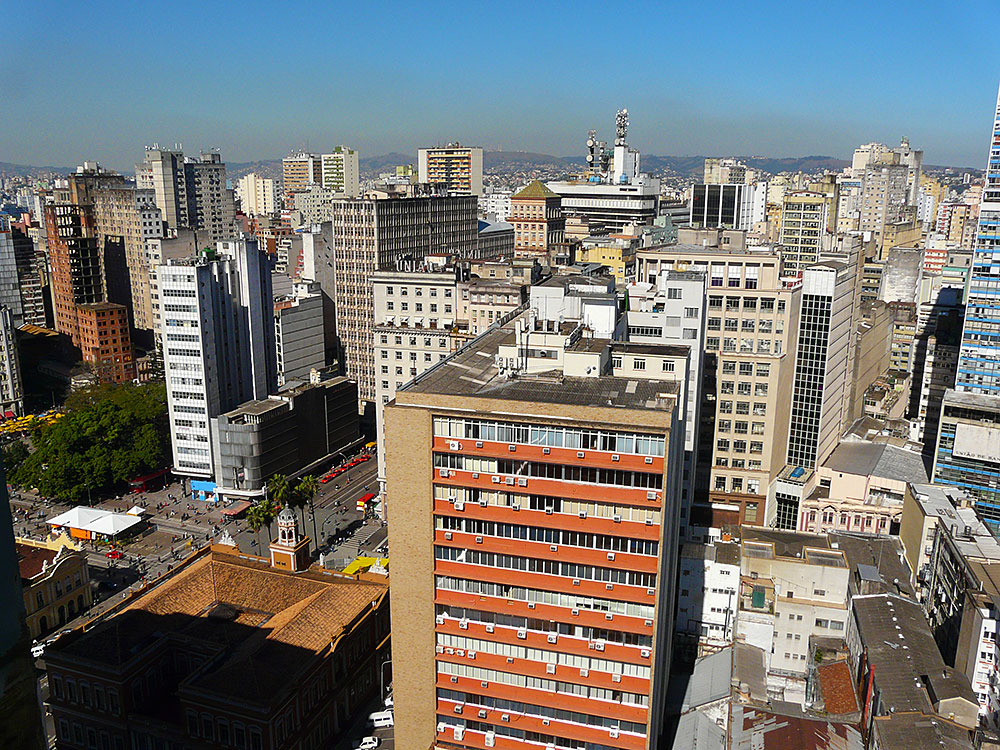 porto-alegre-vista-do-alto (144)