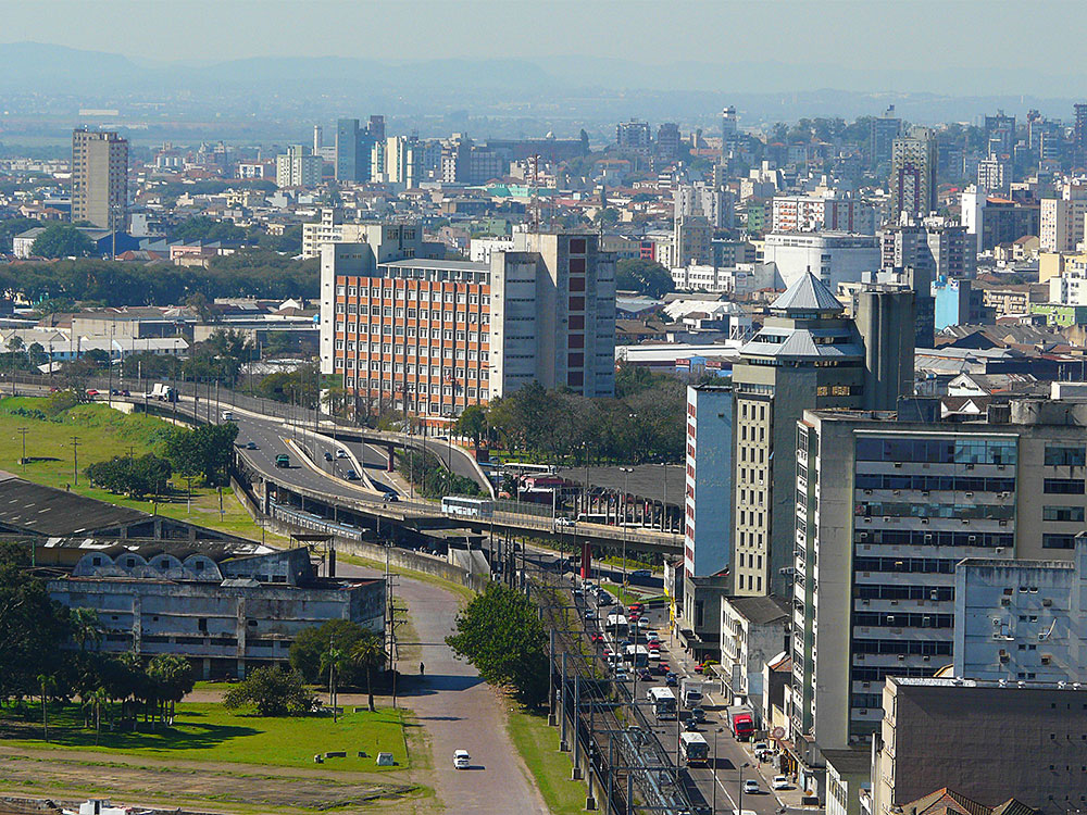 porto-alegre-vista-do-alto (146)