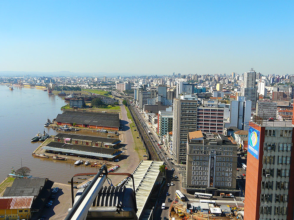 porto-alegre-vista-do-alto (147)