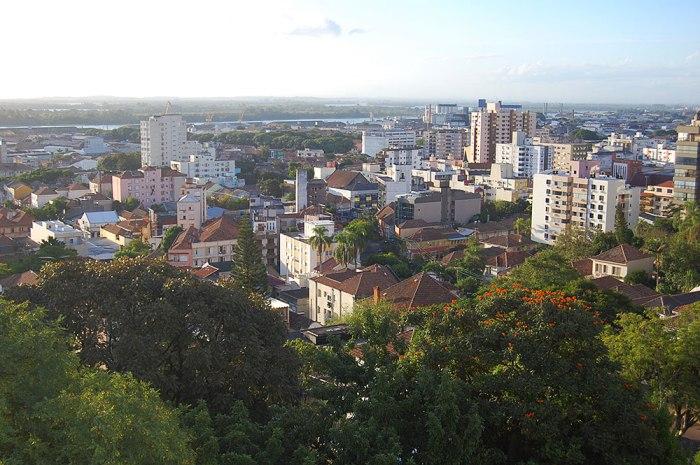 porto-alegre-vista-do-alto (15)