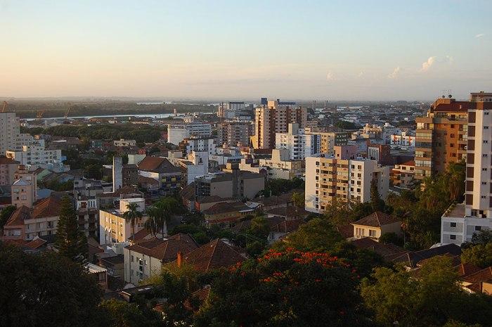 porto-alegre-vista-do-alto (16)