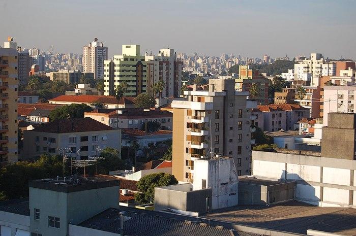 porto-alegre-vista-do-alto (18)
