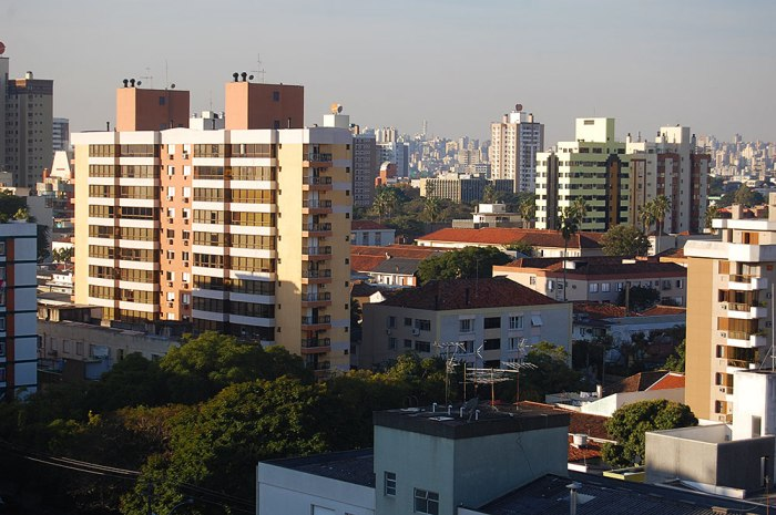 porto-alegre-vista-do-alto (19)