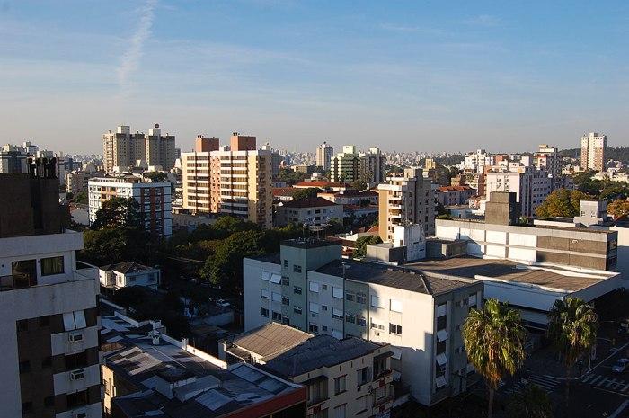 porto-alegre-vista-do-alto (20)