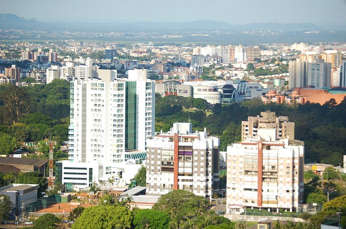 porto-alegre-vista-do-alto (22)