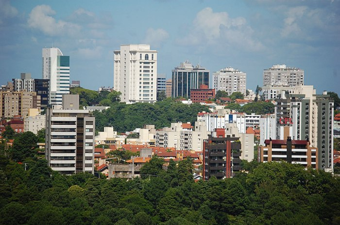 porto-alegre-vista-do-alto (26)