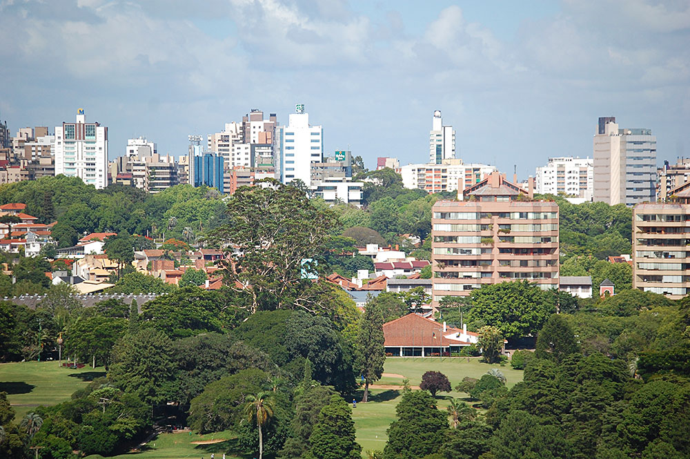porto-alegre-vista-do-alto (27)