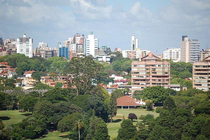 porto-alegre-vista-do-alto (27)