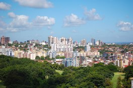 porto-alegre-vista-do-alto (29)