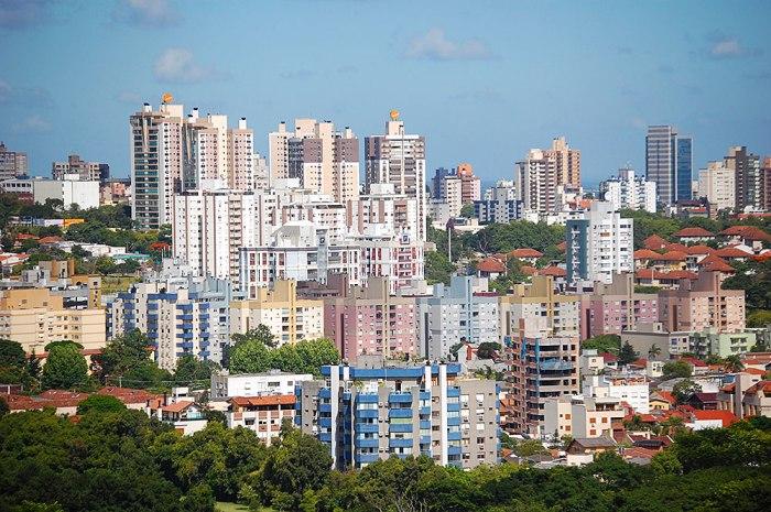 porto-alegre-vista-do-alto (30)