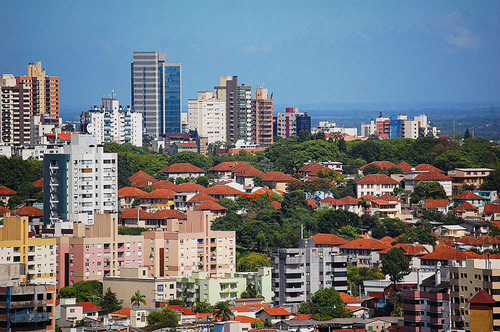 porto-alegre-vista-do-alto (32)