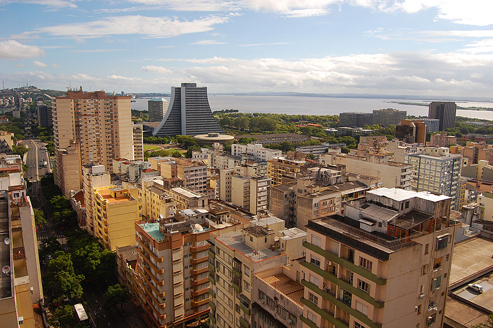porto-alegre-vista-do-alto (36)