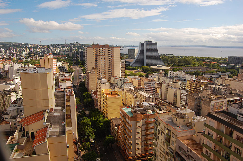 porto-alegre-vista-do-alto (37)