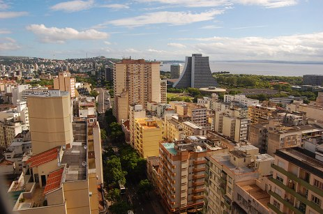 porto-alegre-vista-do-alto (37)