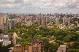 porto-alegre-vista-do-alto (42)
