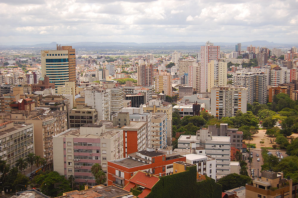 porto-alegre-vista-do-alto (43)